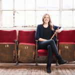 CD Review: Irresistible Recorder Artistry In Diverse Repertoire