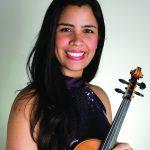 Maria Romero Ramos