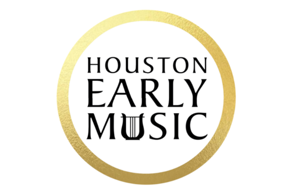 Houston Early Music