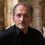 Obituary: Italian Conductor and Countertenor Claudio Cavina dies at 58
