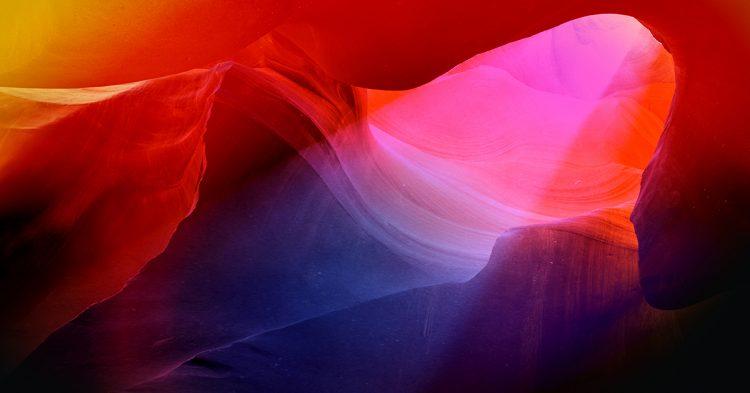 Passions-Canyon-1200x628-FB.jpg