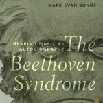Book Review: Beethoven's Influence On Perceiving Music