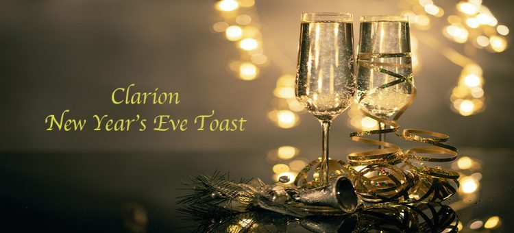 Clarion-New-Years-Eve-Toast-web.jpg