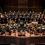 CD Reviews: Jommelli's Requiem Receives Doubly Distinguished Treatment