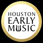 Houston Early Music