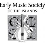Early Music Society of the Islands