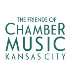 Friends of Chamber Music Kansas City
