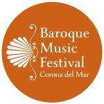 Baroque Music Festival, Corona del Mar