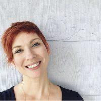 Lauren Aycock Anderson