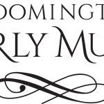 Bloomington Early Music