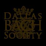 Dallas Bach Society, Inc.