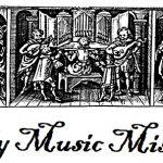 Early Music Missouri