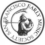 The San Francisco Early Music Society