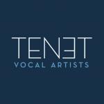 TENET NYC, Inc.