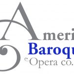 American Baroque Opera Co.