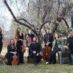 Boulder Bach Festival