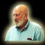 J. Winthrop Aldrich