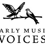 Early Music Voices