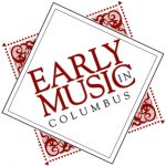 Early Music in Columbus