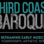 Third Coast Baroque