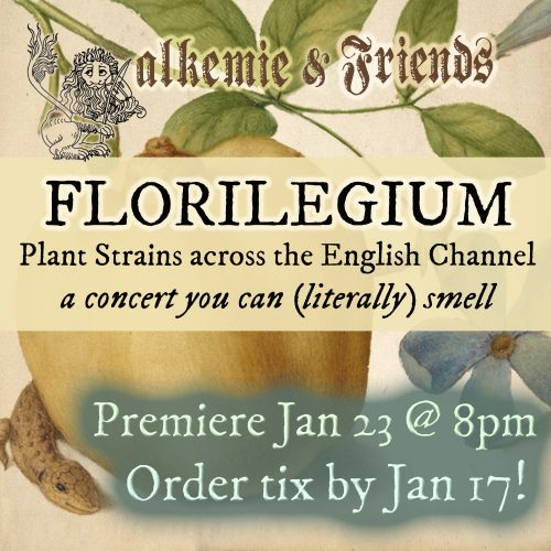 EMA-Florilegium.jpg