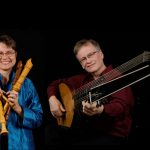 Exploring Liveness in Early Music