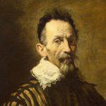 Masses Of Monteverdi Madrigals