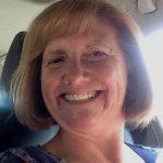 Dr. Gail Armondino