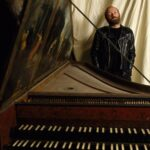 He Was a 'Bad Boy' Harpsichordist, and the Best of His Age