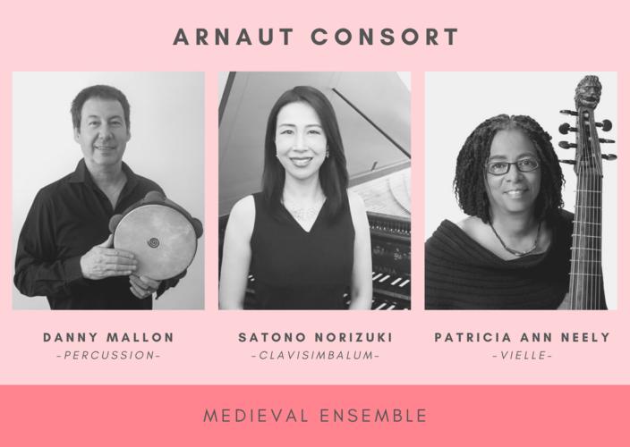 Arnaut-Consort-1500.png