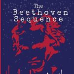 Book Review: Thriller Charts Conductor's Beethoven Delusions