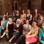 Newberry Consort Revives Music By 17th-Century Mexican Composer