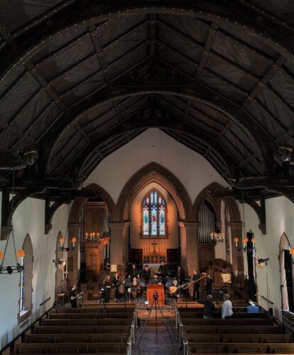 Piffaro-and-KKM-filming-in-CCCH-sanctuary-photo-David-Lowe-MEDIUM.jpeg
