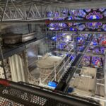 Two Years Later: An Update on the Organs at Notre-Dame de Paris