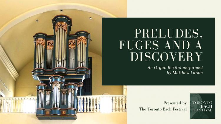 Organ-Recital-Facebook-Cover.png
