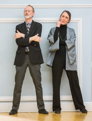 Bob-Wiemken-and-Joan-Kimball-photo-credit-Bill-DiCecca.jpg
