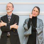 EMA Announces Joan Kimball and Robert Wiemken as Recipients of 2021 Howard Mayer Brown Award