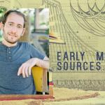 EMA Announces Elam Rotem as Recipient of 2021 Laurette Goldberg Award