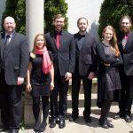 CD Review: Ensemble Origo Makes Disc Debut With Lassus Works