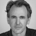 Gary Payne