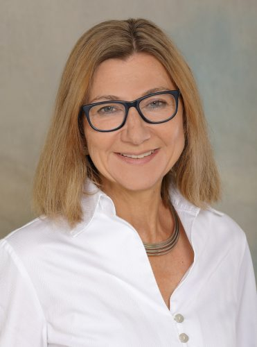 Au Revoir: Update from Karin Brookes, EMA Executive Director