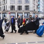 Beyond Bach: 12 tips for better Baroque playing