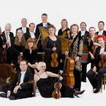 CD Review: Tafelmusik Reissue Salutes Chevalier de Saint-Georges