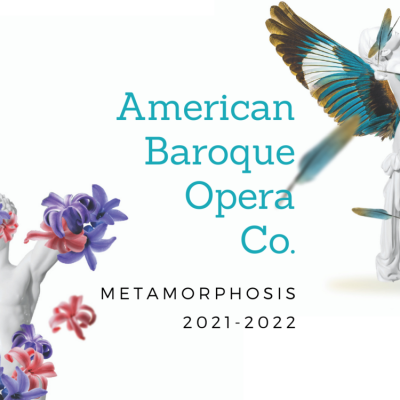 American Baroque Opera Co.