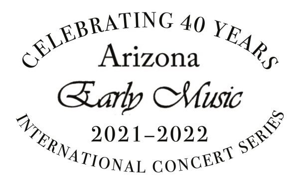 Arizona Early Music