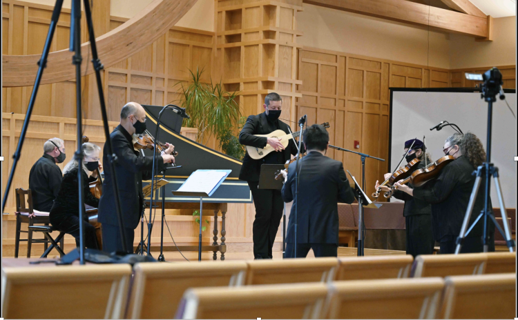 Arcadia-Players-concert-recording-photo.png