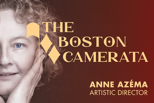 Boston Camerata, The