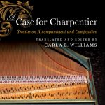 Book Review: Charpentier's Touch Raises Treatise To Noteworthy Heights