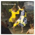 CD Review: Murcia Guitar Works Receive Vibrant Treatment