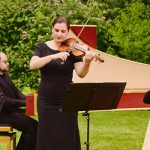 CD Review: Stellar Performances in the Stylus Phantasticus